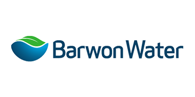 Clients-Barwon-Water