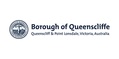 Clients-Borough-Of-Queescliffe