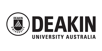 Clients-Deakin-University