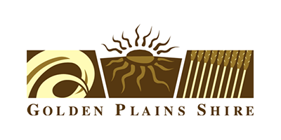 Clients-Golden-Plains-Shire