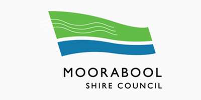 Clients-Moorabool-Shire-Council